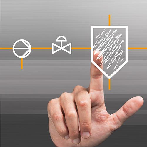 Verfahrens-technische Lösungen für die Energiewende